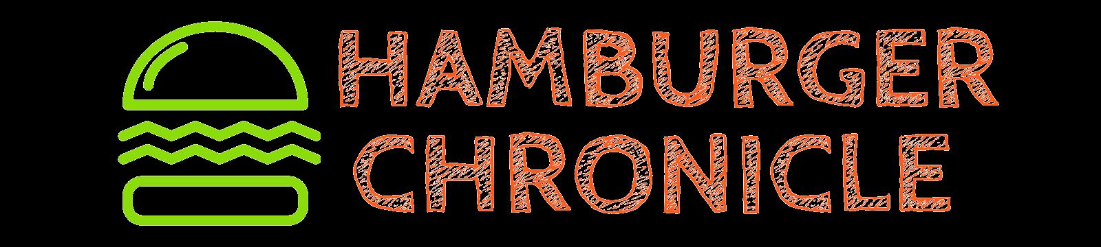 Hamburger Chronicle